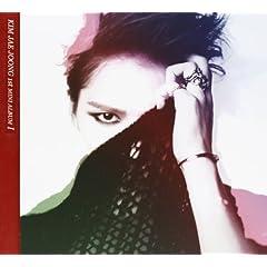 �L���E�W�F�W����(JYJ)1st Mini Album - I (�؍���)
