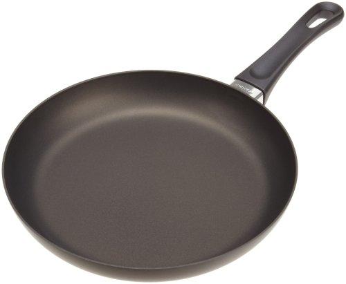 Scanpan Classic 9-1/2-Inch Fry Pan