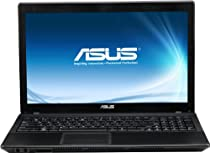 Asus F55A-SX091D 39,6 cm (15,6 Zoll) Notebook (Intel Pentium B980, 2,4GHz, 4GB RAM, 500GB HDD, Intel HD, DVD, DOS)