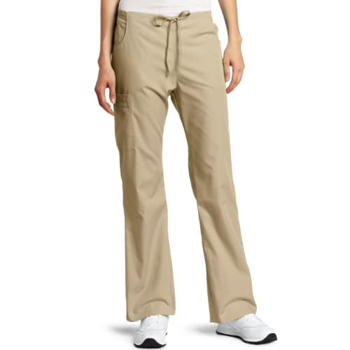 Innovative Khaki Cargo Pants For Women Images Amp Pictures  Becuo