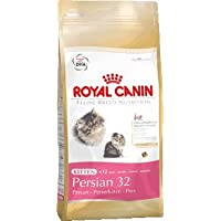 Royal Canin Persian Kit, 0.4 kg