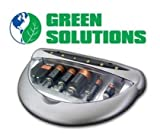 41osiv 1gjL. SL160  Top 10 Camera Batteries & Chargers for April 16th 2012   Featuring : #8: Wasabi Power Battery and Charger Kit for Samsung BP 70A, AQ100, ES65, ES67, ES70, ES71, ES73, ES74, ES75, ES80, MV800, PL100, PL101, PL120, PL170, PL20, PL200, PL201, PL80, PL90, SL50, SL600, SL605, SL630, ST100, ST30, ST60, ST61, ST65, ST67, ST70, ST700, ST71, ST80, ST90, ST93, ST95, ST6500, TL105, TL110, TL205, WP10
