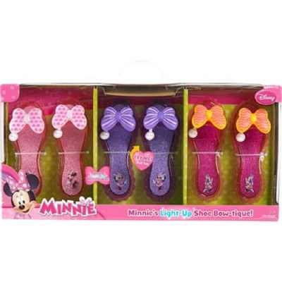 Childrens Light Up Shoes front-1074072