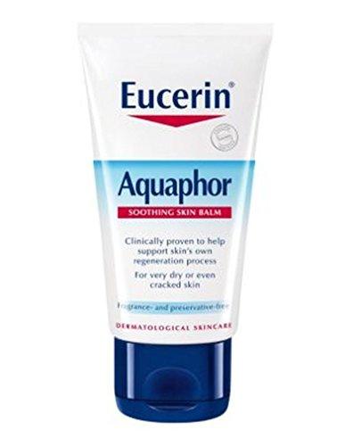 eucerin-aquaphor-soothing-skin-balm-40ml-pack-of-2