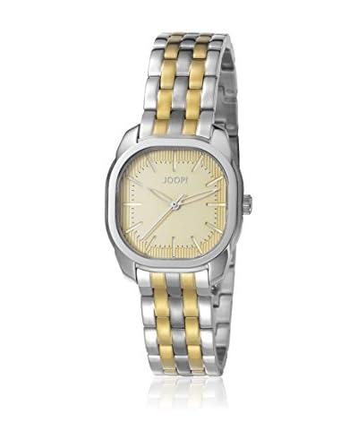 Joop! Reloj de cuarzo Woman JP101832004 30 mm