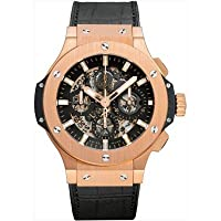 Hublot Aero Bang Gold Men's Watch 311-PX-1180-GR by Hublot
