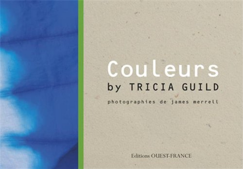 couleurs-by-tricia-guild