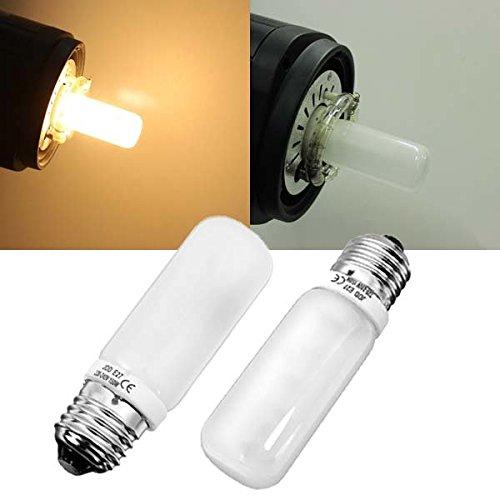 bazaar-e27-150w-caliente-del-flash-estroboscopico-modelado-blanco-del-estudio-lampara-de-la-luz-de-b