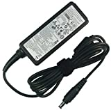 ORIGINAL SAMSUNG NC110 Netbook Charger Include Free Uk mains lead with 1 year warranty