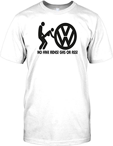 vw-no-free-rides-volkswagen-inspired-mens-t-shirt-white-adult-mens-42-44-l
