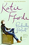 Practically Perfect (0099472376) by Fforde, Katie