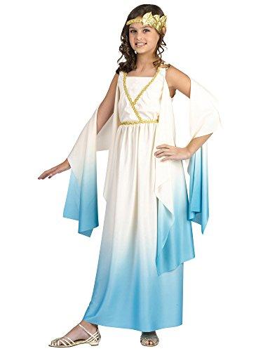 Greek-Goddess-Kids-Costume
