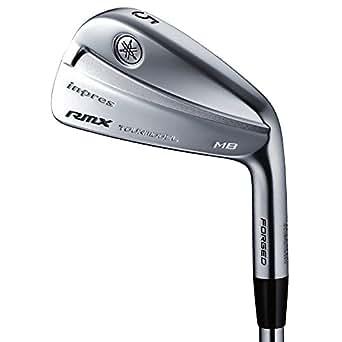 yamaha golf japan rmx inpres limited tr mb