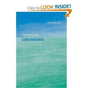Amazon.com: The Nature of Consciousness (9780521039475): Mark ...