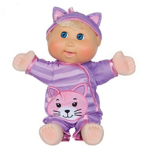 cabbage-patch-kids-baby-so-real-14-inch-doll-blonde-by-cabbage-patch-kids