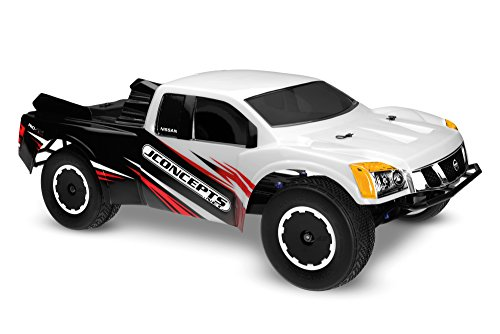 jconcepts-j0250l-nissan-titan-hi-flow-karosserie-light-weight-slash-slash-4x4-sc10-sc10-4x4-tlr-22-s