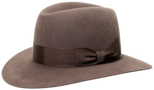 intrepid-akubra-fedora-feutre-australie-mid-brown-marron-54