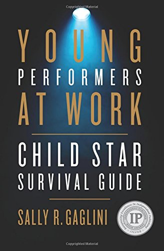 young-performers-at-work-child-star-survival-guide