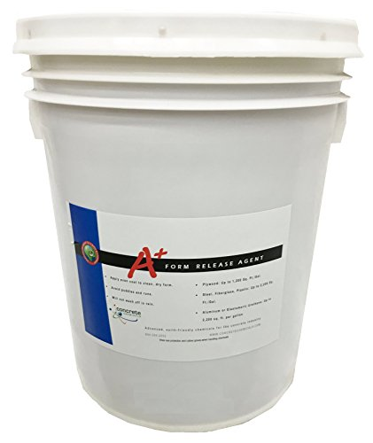 a-form-release-agent-5-gallon