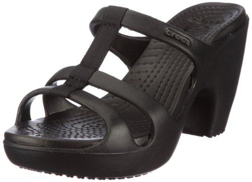 crocs Womens 11380 Cyprus III