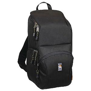 Ape Case Sling Camera Bag ACPRO1700