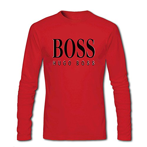 hugo-boss-for-2016-mens-printed-long-sleeve-tops-t-shirts