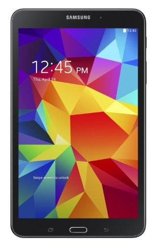 Samsung-Galaxy-Tab-4-8-Inch-Black