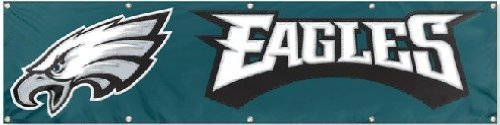 party-animal-sports-team-logo-philadelphia-eagles-giant-8-x-2-banner-by-party-animal