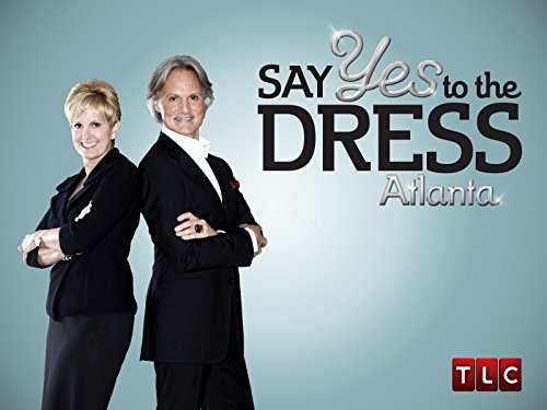 Say Yes to the Dress: Atlanta Season 1