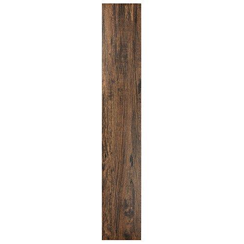 achim-home-furnishings-vfp20mh10-tivoli-ii-peel-n-stick-vinyl-floor-planks-10-pack-mahogany-6-x-36