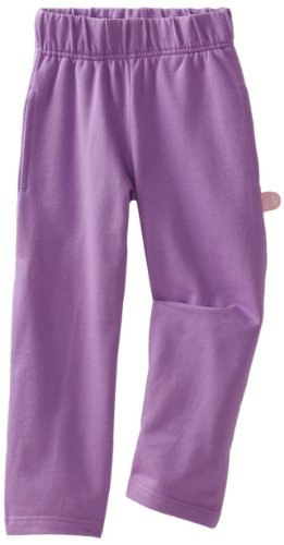 Discount CROCS Girls 7-16 Girls Sweat Bottom