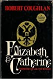img - for ELIZABETH AND CATHERINE Empresses Of All The Russias book / textbook / text book