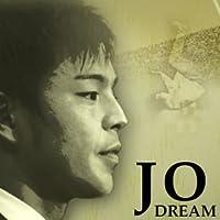 城彰二 -DREAM- [DVD]