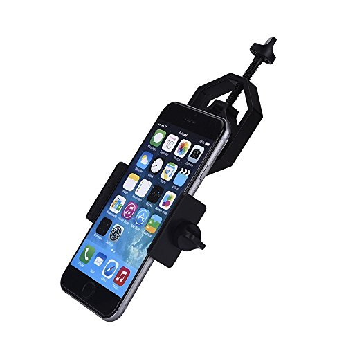 koiikor-universal-shockproof-cell-phone-adapter-mount-record-the-nature-of-the-world-with-super-larg