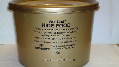 gold-label-hide-food-grasso-per-trattare-la-pelle-a-base-di-cera-dapi-e-lanolina-1-kg