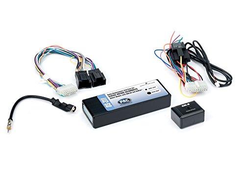pac-onstar-adapter-os-311-fur-gm-lan-11bit-fahrzeuge-mit-ohne-verstarker-fur-opel-chevrolet-pontiac-