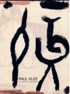 paul-klee-adult-memories-of-childhood-english-and-spanish-edition