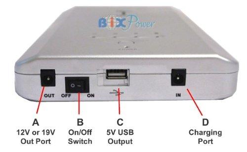 RT-AC68U running on micro DC UPS | SmallNetBuilder Forums