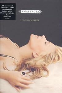 Pieces Of A Dream (Limited Edition mit Bonus-CD)