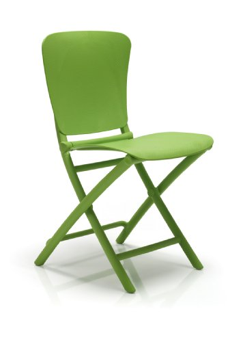 zic-zac-spring-folding-chair-set-of-2-frame-finish-lime
