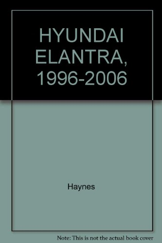 hyundai-elantra-1996-2006