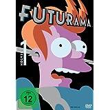 Futurama Season 1 [3