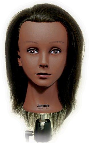 Celebrity-Jasmine-Budget-Cosmetology-Ethnic-Human-Hair-Manikin-16-17-Inch