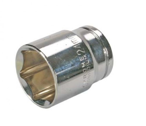 BGS inserto per chiave a bussola 10mm, 3/8pollici, super lock, di profondità, 11mm, 2601