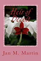 Heir of Deceit