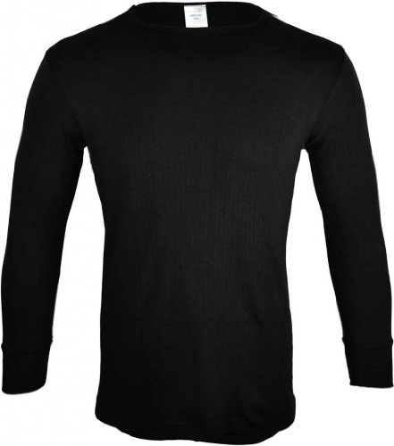 mens-thermal-long-sleeve-top-black-medium