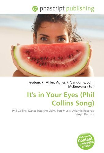 its-in-your-eyes-phil-collins-song-phil-collins-dance-into-the-light-pop-music-atlantic-records-virg
