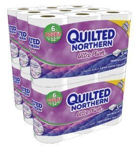 quilted-northern-ultra-plush-3ply-bath-tissue-96-double-rollers-by-quilted-northern