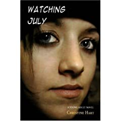[Watching July]