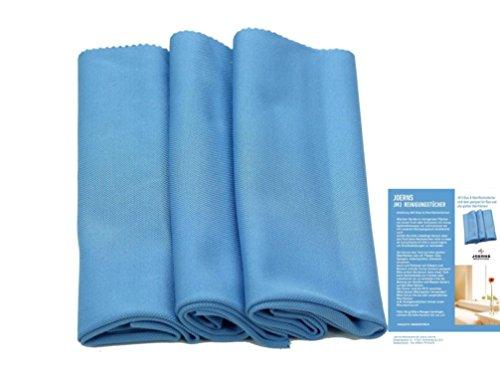 joerns-jm3-chiffon-de-nettoyage-et-polissage-de-verre-dimensions-42-x-42-cm-lot-de-3-couleur-bleu